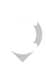 page one GmbH Canon Business Center