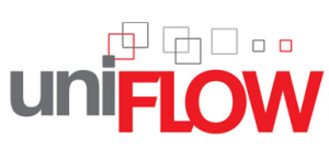 page one GmbH | uniFLOW