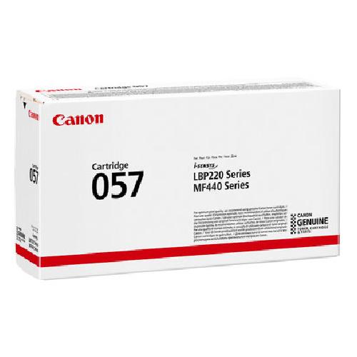 Canon_Toner_CRG_057H_LBP226dw_3010C004